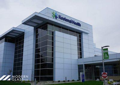 Kootenai Health